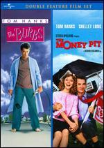 Burbs / Money Pit