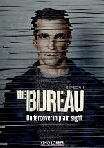 Bureau - Season 3