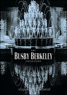 Busby Berkeley Collection, The