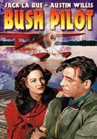Bush Pilot