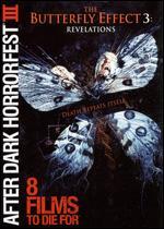Butterfly Effect 3 - Revelation
