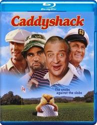 Caddyshack (BLU-RAY)