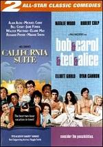 California Suite / Bob & Carol & Ted & Alice