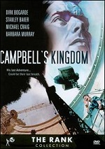 Campbell´s Kingdom