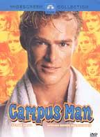 Campus Man ( 1987 )