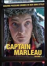 Captain Marleau - Volume 2