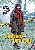 Captain Marleau - Volume 1