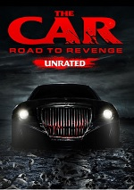 Car: Road To Revenge