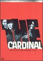 Cardinal - Special Edition