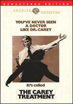 Carey Treatment