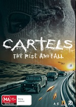 Cartels: The Rise And Fall