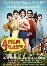 Carter Stevens Collegiates Collection