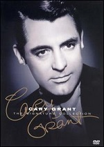 Cary Grant - The Signature Collection