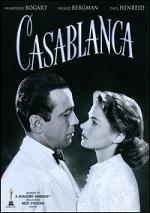 Casablanca - 70th Anniversary Edition