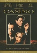Casino - Special Edition