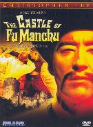 Castle Of Fu Manchu, The