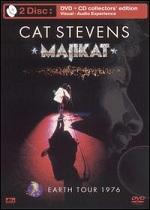 Cat Stevens - Majikat - Collector´s Edition