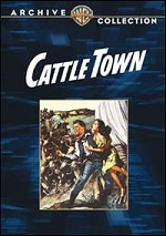 Cattletown