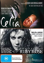 Celia / Tale Of Ruby Rose
