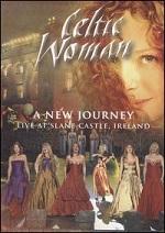 Celtic Woman - A New Journey, Live At Slane Castle