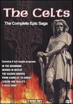 Celts - The Complete Epic Saga