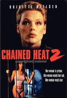 Chained Heat 2 ( 1993 )
