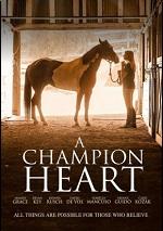 Champion Heart