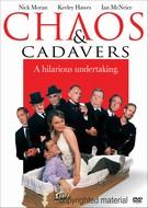 Chaos & Cadavers ( 2003 )