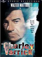 Charley Varrick ( 1973 )