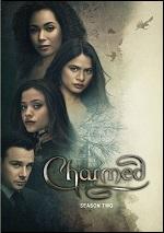 Charmed - Season Two