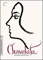Charulata - Criterion Collection