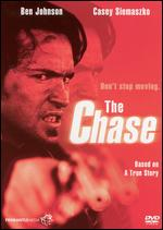 Chase ( 1990 )