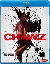 Chawz (BLU-RAY)