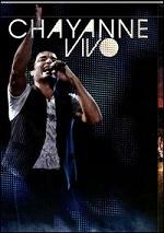 Chayanne - Vivo