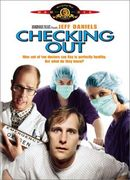 Checking Out ( 1989 )