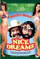Cheech & Chong´s Nice Dreams