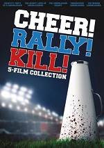 Cheer! Rally! Kill! Collection