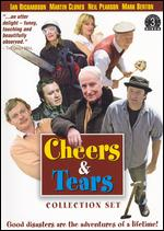 Cheers & Tears - The Complete Set