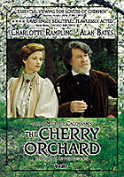 Cherry Orchard