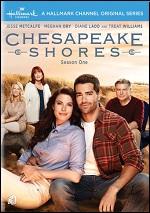 Chesapeake Shores - Season One