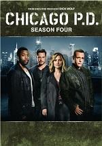 Chicago P.D. - Season Four
