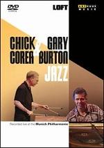 Chick Corea & Gary Burton - Jazz