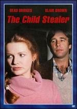Child Stealer