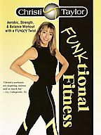FUNKtional Fitness With Christi Taylor