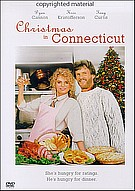 Christmas In Connecticut ( 1992 )