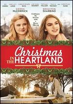Christmas In The Heartland