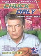 Chuck Daly - Dream Team Coach