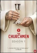 Churchmen - Season 1