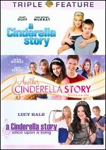 Cinderella Story - The Collection