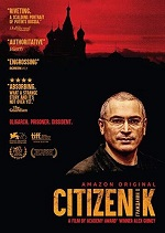 Citizen K